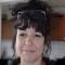 foto Verpleegkundige advertentie Christina Johanna Anja in Beverwijk