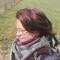 foto Verzorgende advertentie Carola in Lienden