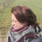 foto Verzorgende advertentie Carola in Maarsbergen