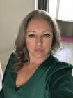 foto Boodschappen hulp advertentie Mireille in Rosmalen