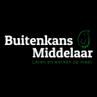 foto Dagbesteding advertentie Buitenkans in Smakt
