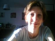 profielfoto Nancy uit Spijkenisse