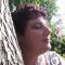 foto Boodschappen hulp advertentie Jacqueline in Grathem