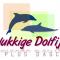 foto Logeerhuis advertentie KDC De Gelukkige Dolfijntjes in Schagen