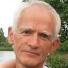 profielfoto Johan uit Winsum