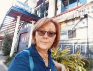 foto Logeerhuis advertentie Krisztina in Oostknollendam
