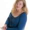 foto Administratieve hulp advertentie Sandra in Hunsel