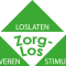 foto Zorgboerderij advertentie Zorg-Los in Amstelhoek