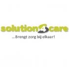 logo Solution4Care