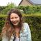 foto Oppas advertentie Nina in Eindhoven