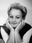 foto 24-uurs zorg advertentie Annemarie in Bruinehaar