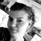 foto Administratieve hulp advertentie Debora in Espel