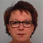 foto Administratieve hulp advertentie Lidia in Azewijn