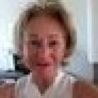 foto Palliatieve zorg advertentie Gerrie in Netersel