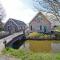 foto Zorgboerderij advertentie Stichting Inversa in Alphen aan Den Rijn
