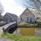 foto Zorgboerderij advertentie Stichting Inversa in Nieuw Vennep