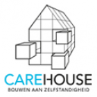 foto Begeleiding advertentie CareHouse/Kids at Home/Work it Out in Amsterdam