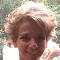 foto Administratieve hulp advertentie Annet in Steensel