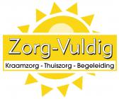 Foto van hulp Zorgorganisatie Zorg-Vuldig in Leiderdorp