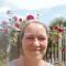 foto Begeleiding advertentie Hilda in Nieuw Vennep