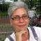 foto Oppas advertentie Sandra in Lattrop-Breklenkamp