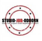 foto Aangepaste vakanties advertentie Studio-Job-Odoorn in Ter Apel
