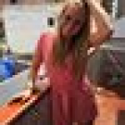 profielfoto Aline uit Nijmegen