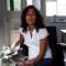 foto Huishoudelijke hulp advertentie Yolanda in Tinte