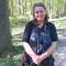foto Begeleiding advertentie Ingrid in Froombosch