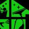 foto Strijken/wassen advertentie Heuvelrug Huishoudelijke Hulp in Bosch en Duin