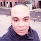 profielfoto D.O. uit Kampen