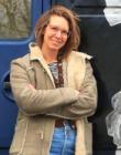foto Naschoolse opvang advertentie Barbara in Lexmond