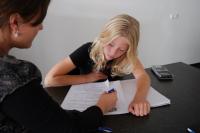 Foto van hulp ASL-instituut voor Educatie  en Begeleiding in Emmen