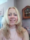 foto Boodschappen hulp advertentie Ramona in Nuth