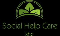 foto Hovenier advertentie Social Help Care in De Zilk