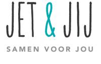 foto Begeleiding advertentie JET & JIJ in Hernen