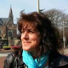 foto Gastouder advertentie Wil in Leiden