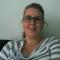 foto Kinderopvang advertentie Silvia in Enschede