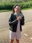 foto Verpleegkundige vacature Marcella in Zwijndrecht