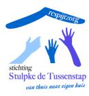 foto Logeerhuis vacature Stulpke de Tussenstap in Dordrecht