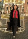 foto Dagbesteding advertentie Sandra in Bovensmilde
