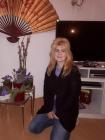 foto Hovenier advertentie Ellie in Walem