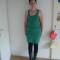 foto Nanny advertentie Elvira in Klijndijk