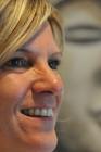 foto Boodschappen hulp advertentie Janneke in Rosmalen