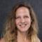 foto Boodschappen hulp advertentie Yvette in Wijnbergen