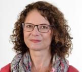 foto Palliatieve zorg advertentie Carolijn in Werkhoven