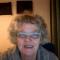 foto Boodschappen hulp vacature Heleen in Dordrecht