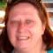 foto Huishoudelijke hulp advertentie Olga in Woerdense Verlaat