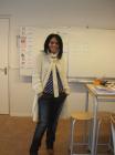 profielfoto Marizia uit Rotterdam