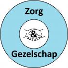 logo Zorg en Gezelschap
